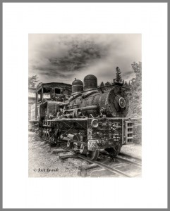 Engine-No-6-Restoration
