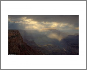 Grand-Canyon-Storm