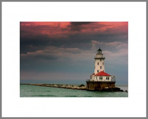 Lighthouse-at-Chicago