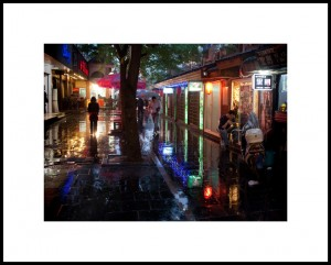 RainynightinChina_J Cheng