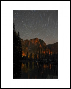 yosemite midnight_T McCafferty