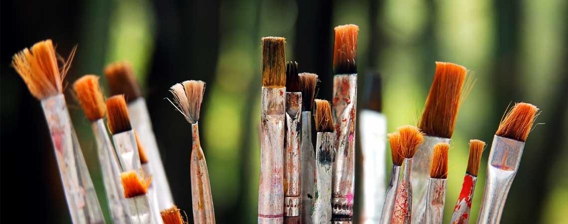 About the Fremont Cultural Arts Council